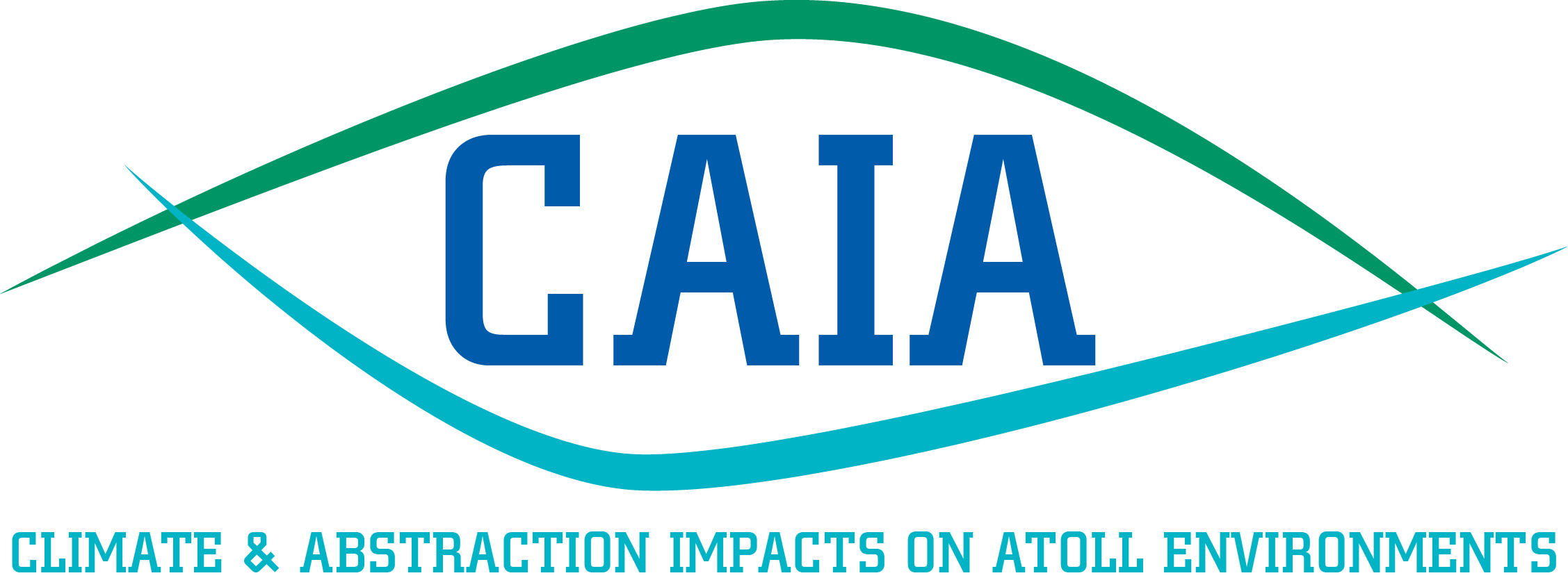 CAIA project